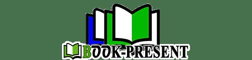 Книги в кожаном переплете - главная страница
